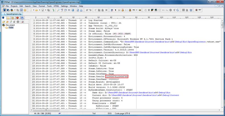 хостинги для создания серверов майнкрафт бесплатно