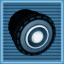 Wheel 1x1 Icon.png