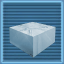 Half Heavy Armor Block Icon.png