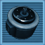 Motor Icon.png