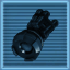 Reactor Components Icon.png