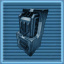 Arc Furnace Icon.png