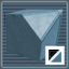 Light Inv Corner 2x1x1 Base Smooth Icon.png