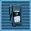 Control Panel Icon.png