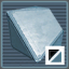 Light Inv Corner 2x1x1 Tip Smooth Icon.png