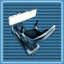 Flight Seat Icon.png