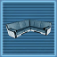 Corner Couch Icon.png