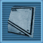 Light Inv Corner 2x1x1 Tip Icon.png