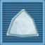 Heavy Angled Armor Corner Icon.png