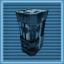 Refinery Icon.png