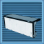 Chairless Desk Icon.png