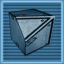 Light Inv Corner 2x1x1 Base Icon.png