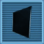 Window 1x1 Flat Icon.png