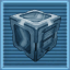 Conveyor Sorter Icon.png