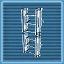 Ladder Icon.png