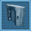 Door Icon.png
