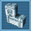 Freight 3 Icon.png