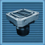 Advanced Rotor Part Icon.png