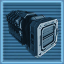 Hydrogen Engine Icon.png