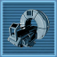 Medical Station Icon.png