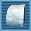 Heavy Round Armor Slope Icon.png