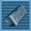 Conveyor Tube Icon.png