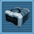 Battery Icon.png