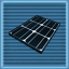 Solar Cell Icon.png