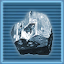 Silicon Ore Icon.png