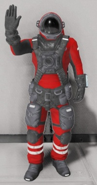 Survival Mode Space Suit Survivalspacesuit11.jpg
