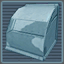 Heavy Rounded Armor Slope Icon.png