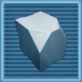Blast Door Inverted Icon.png
