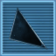 Window 1x1 Side Inv Icon.png