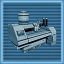 Lab Equipment Icon.png