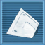 Heavy Corner 2x1x1 Base Icon.png