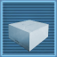 Half Light Armor Block Icon.png