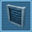 Vertical Window Icon.png