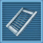 Diagonal Window Icon.png