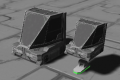 Cockpit1 size difference.png