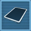 Display Icon.png
