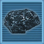 Nickel Ore Icon.png
