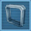Conveyor Frame Icon.png