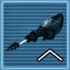 Enhanced Hand Drill Icon.png
