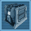 Survival Kit Icon.png