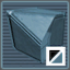 Heavy Inv Corner 2x1x1 Base Smooth Icon.png