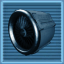 Large Atmospheric Thruster Icon.png