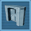 Offset Door Icon.png