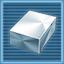 Platinum Ingot Icon.png
