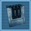Airtight Hangar Door Icon.png