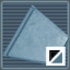 Heavy Corner 2x1x1 Base Smooth Icon.png